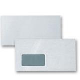 Selbstklebe-Briefumschläge