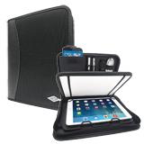 Tablet-Organizer ELEGANCE mit Universalhalter