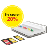 Index Spender Promotion SLIM680