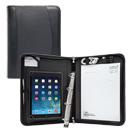 Tablet PC Organizer mit Universalhalterung