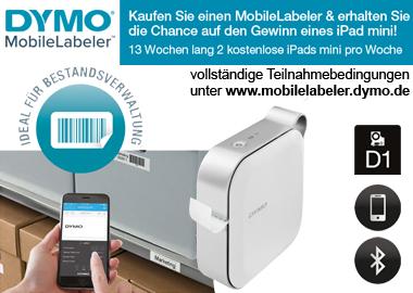 MobileLabeler