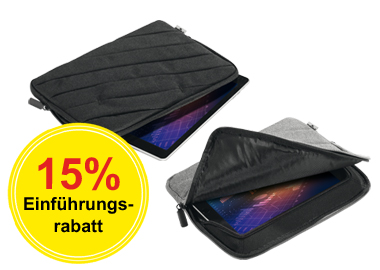 TABLET SLEEVE PROTECT