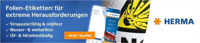 Herma_Ratgeber Etiketten