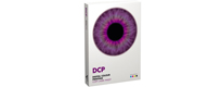 DCP Digital Colour Printing Farblaserpapier