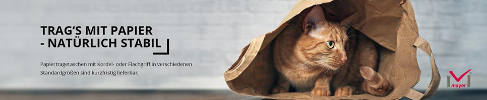 Kraftpapier, recyclebar, perfekte Alternative herkömmlicher Kunststofftaschen, umweltschonenden, universell einsetzbar und äußerst widerstandsfähig.